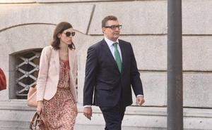 José Luis Barettino: «Si no hubiéramos hecho la obra, Asturias la necesitaría ahora»