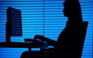 Los ergónomos advierten del riesgo de la 'chinización' para la salud de los trabajadores