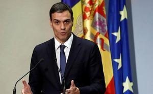 Más de 400.000 asturianos, con los ingresos congelados por la falta de Gobierno