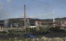 Los sindicatos unen fuerzas para presionar a Arcelor a mejorar su oferta para el convenio