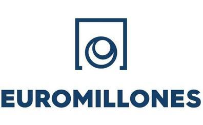 Euromillones: sorteo del viernes, 20 de septiembre