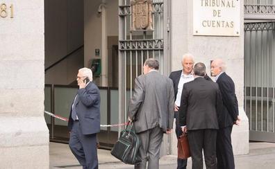 El fiscal mantiene que El Musel pagó «sin soporte jurídico» 135 millones por las obras