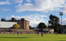 El Real Oviedo claudica en el último suspiro ante el Alavés