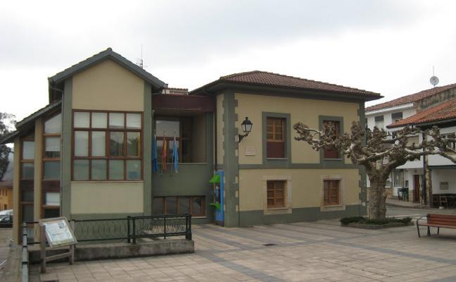 'Yo repueblo', la iniciativa por la que Cabranes recibe cien peticiones para irse a vivir al municipio