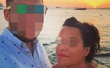 La madre del bebé asesinado en Gijón se autoinculpa y exime a su pareja