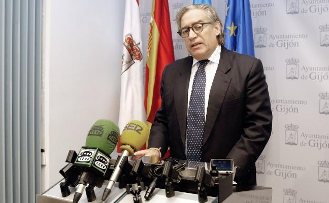 López-Asenjo marca diez prioridades «que ya deberían estar atendidas»