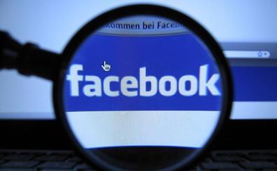 Facebook compra una empresa dedicada a controlar ordenadores con la mente