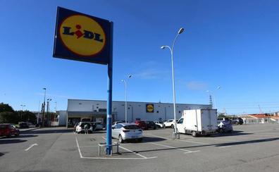 Lidl vuelve a poner a la venta un producto que arrasa y se agota en horas