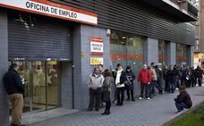 Asturias trabajará en personalizar las políticas activas de empleo