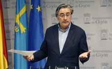 El PP acusa al Principado de ejercer el «continuismo» en materia fiscal