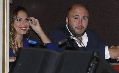 'Sálvame' | Isa Pantoja desvela la infidelidad que podría acabar con el matrimonio de Kiko Rivera