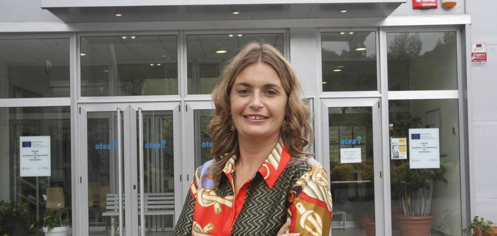 La falta de alumnos deja a Asturias sin Grado de Gastronomía