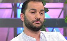 Antonio Tejado desvela sus problemas con el alcohol y las drogas