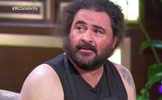 El Sevilla pierde los papeles: «Esas albóndigas están hechas con mierda de vaca»
