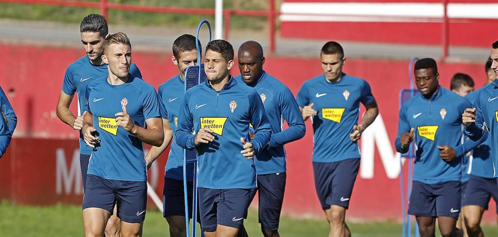 Bogdan repite convocatoria con la Selección Ucraniana Sub 21
