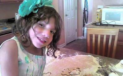 Una pareja abandona a su hija adoptiva tras descubrir que es una mujer con enanismo que «quería matarles»