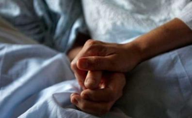 Italia despenaliza la eutanasia en algunos supuestos