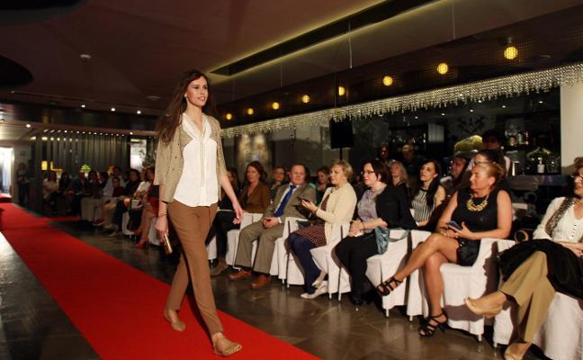 Objetivo: conseguir la marca 'Asturias' en el ámbito textil
