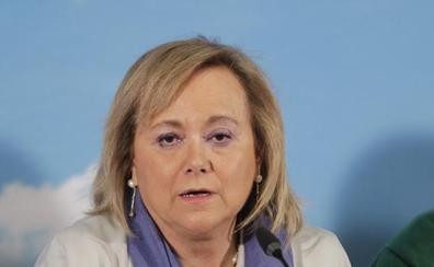 El PP prioriza el acuerdo con Foro sobre la designación de la nueva dirección asturiana