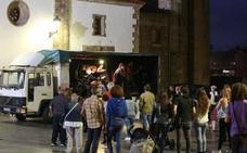 ¿Qué hacer en Asturias este sábado?