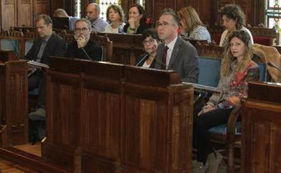 Salud pondrá en marcha un plan para retener y atraer médicos a Asturias