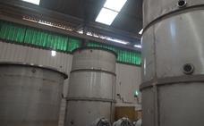 Intervenida en Asturias una máquina industrial de aceite de cannabis de un clan de narcotraficantes