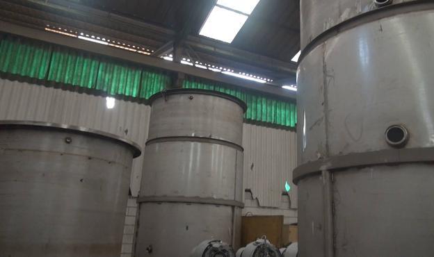 intervenida-en-asturias-una-máquina-industrial-de-aceite-de-cannabis-de-un-clan-de-narcotraficantes
