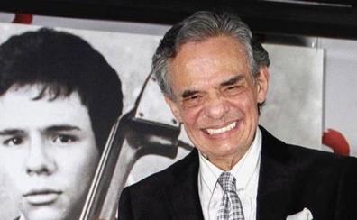 Muere José José, el 'Príncipe de la canción' de México