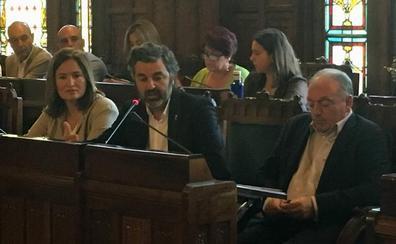 Asturias vinculará la marca 'Alimentos del Paraíso' a su imagen turística para crear un «único sello de calidad»