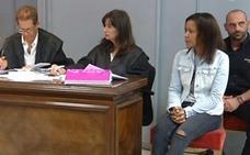 Prisión permanente revisable para Ana Julia Quezada por la muerte de Gabriel Cruz
