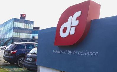 Duro Felguera vuelve a la senda de los beneficios en el primer semestre del año