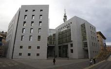 Los directivos de la asociación cannábica de Oviedo aceptan tres años de cárcel