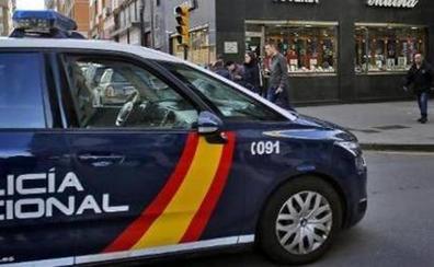Fallece un hombre en su piso de La Calzada dos días después de sufrir una paliza