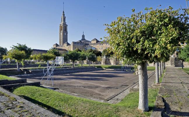 El coste del aulario, principal obstáculo para ubicar en Gijón el grado de Deporte