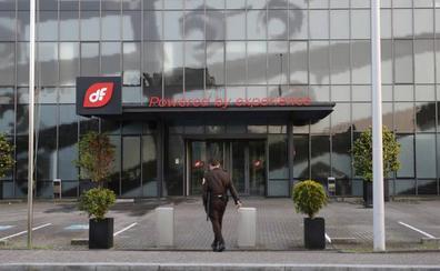 Dimiten otros dos consejeros independientes de Duro Felguera