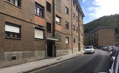 La Guardia Civil recupera el cadáver de un varón en Moreda