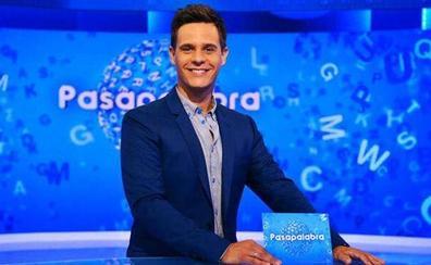 El programa que sustituirá a 'Pasapalabra' tras ser retirado de Telecinco