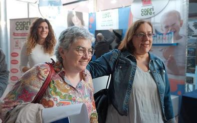 La alcaldesa de Gijón acusa a la federación vecinal de hacer «un uso torticero» de la información del vertido al río Piles