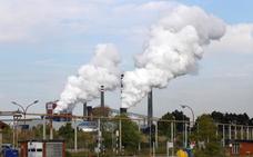 Pedro Sánchez se reunirá con el máximo responsable de ArcelorMittal para abordar el futuro de la siderurgia