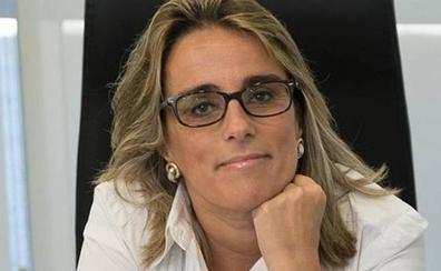 Dimite la directora de Educación Concertada de Madrid por plagiar su tesis de 'El rincón del vago'