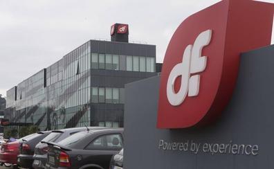 Duro Felguera se adjudica un contrato para la refinería de Repsol en La Coruña