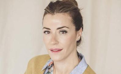 La exmiss España Inés Sainz desvela que tiene cáncer