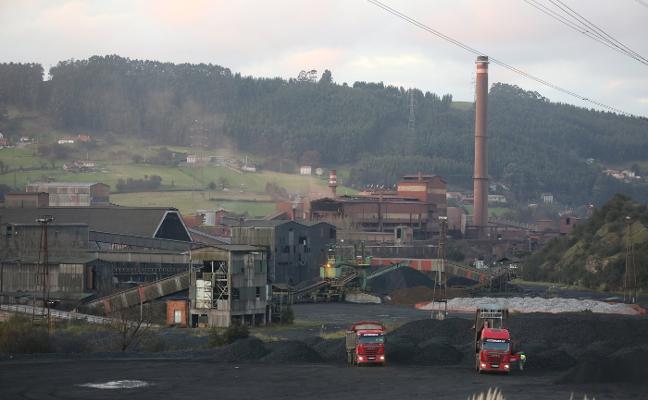 Arcelor anuncia más paradas mientras abre una línea de galvanizado en Francia