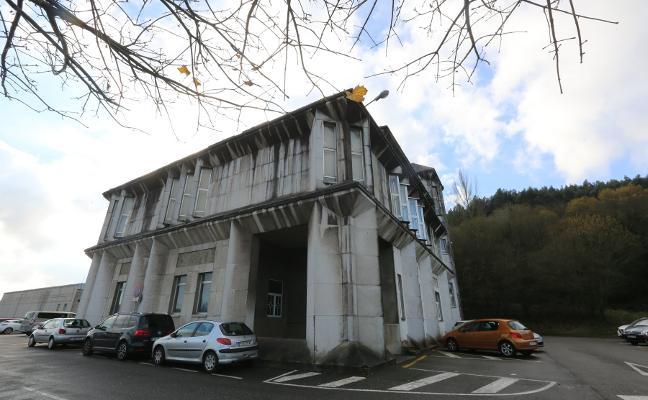 Corvera destina 21.845 euros al arreglo de la Casa Consistorial