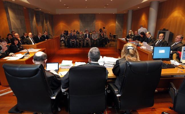 El Principado cifra en 5,1 millones el agujero del 'caso Renedo', pero tiene difícil su recuperación