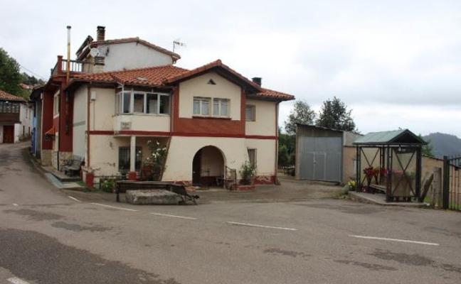 El Principado adjudica el saneamiento de Arboleya, en Cabranes, por 76.260 euros