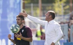 Sporting | «Hemos desaparecido del campo»