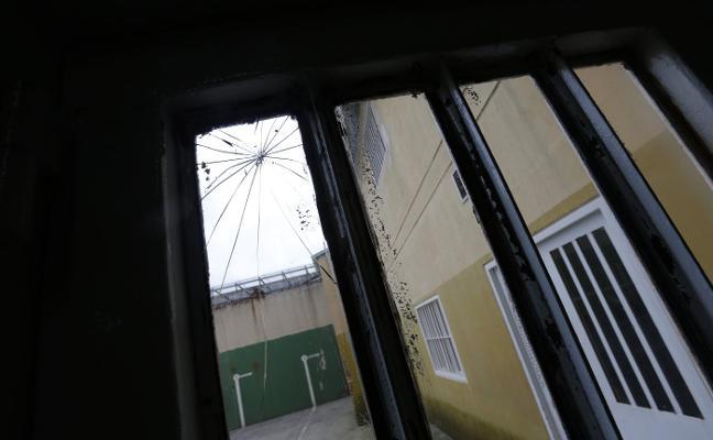 Caso Renedo | Llega la hora de la prisión para los condenados del 'caso Renedo'