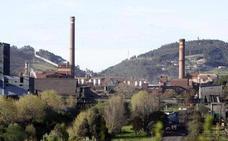 CCOO convoca movilizaciones en todos los centros de ArcelorMittal por el bloqueo del acuerdo marco