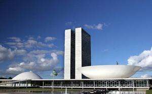 Ocho secretos de la arquitectura desvelados en su día internacional